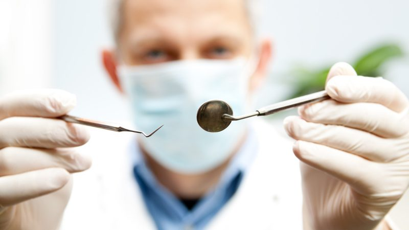 How Can the Affordable Care Act Affect Your Use of Dental Hygiene?