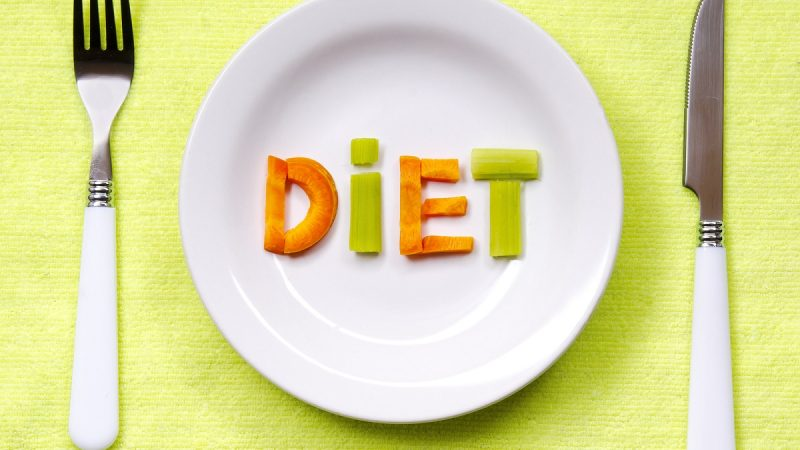Excellent Weight Loss Programs