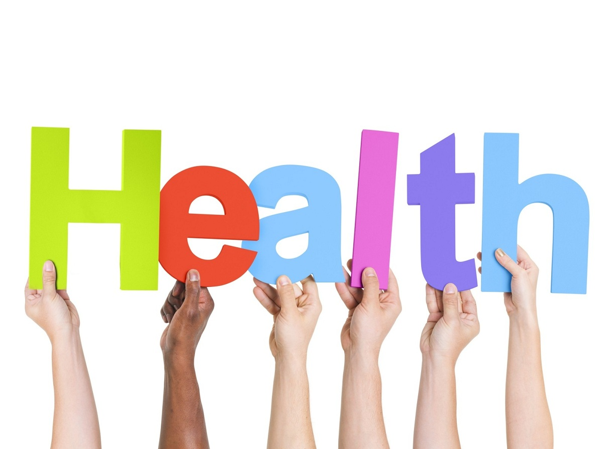 The Cost of excellent Health – How Will You Save In The Cost Crunch of Failing Health?