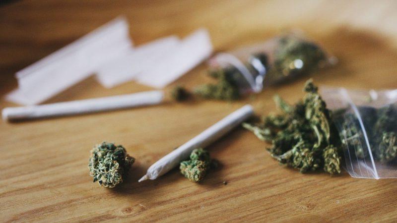 Mistakes to Avoid When Smoking Marijuana